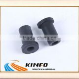 Engine mount rubber bushing for Mitsubishi MB584531