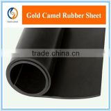 China Thin Thick EPDM Rubber Sheet