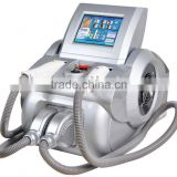 Skin Care IPL Laser Machine( TM200) Skin Lifting