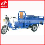 Guangzhou Factory Outlet Easy Operating Green Power City Motor Cycle Transporter For Adult