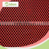 Widentextile High Production Capacity Hot Selling Fashionable High Quality Cheap Mesh Fabric