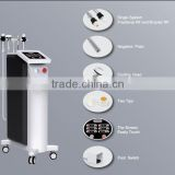 Professional New Radio Frequency Micro needle RF & Fractional RF acne scar removal rf fractional device supplier