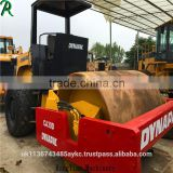 used dynapac ca30d road roller,used road roller for sale,price road roller,road roller, used vibrator road rollers