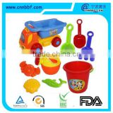 Kids Toys Custom plastic children sets