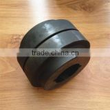 HRC Cast Iron Jaw Coupling