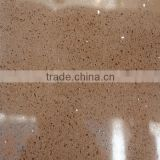 Stellar Color Series wholesale sparkle engineered stone quartz slabs
