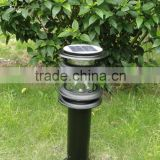 lawn lights/lamp ip54 hot sale competitive price high quality alibaba export oem