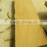 natural sandstone paver price