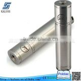 2014 Newest electronin cigarettes poldiac mod clone stingray Mechanical mod mech mod poldiac clone