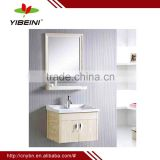 Top Grade Wall Mounted And Floor Mounted Stainless Steel Bathroom Cabinet                                                                         Quality Choice