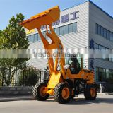 1.8t well design skid steer front loader for sale                                                                         Quality Choice