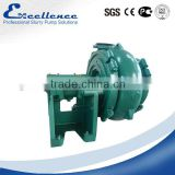 China Wholesale Pump To Draw Sand