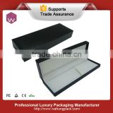 Luxury paper gift packaging box for pen(WH-0201-ML)