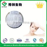 Injectable Glutathione Powder Bulk Manufacturer Supply Glutathione Injection with Vitamin C