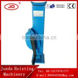 mechanical machinery Jacks crank handle mechanical machinery Jacks ratchet steel jack