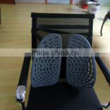 Back Rest Cushion Of Chair Popular Among People JSP-16