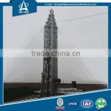 INquiry about New design tubular camera telescopic tower