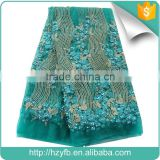Favourable price wholesale price net lace new design tulle lace big party dress new tulle fabric