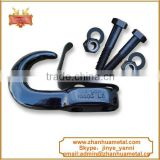 Automobile Tow Hook,Towing Hook,Truck Tow Hook                                                                         Quality Choice
