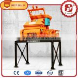 """cement brick making machine concrete mixer JS750 brick making machine price list """