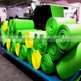 Factory price Eco-friendly EVA foam sheets in rolls (manufacturer)                                                                         Quality Choice