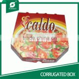 CUSTOM CORRUGATED CHEAP PIZZA SLICE BOX WHOLESALE                                                                         Quality Choice