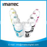 Factory Waterbased Sublimation Ink For DX-4/5/6/7 Head,Dye Sublimation Digital Printing Ink