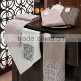 High quality Turkish cotton bath towel pestemal