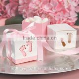New product wholesale custom baby sweet box for party