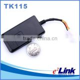 satellite antenna vehicle gps tracker for car and motorcycle engine automobiles easy to install vehicle gps tracker