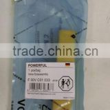 Diesel fuel injection control valve F00VC01033,Boschs Common Rail Valve Parts F00VC01033, for 0445110279