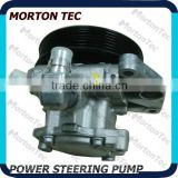 Refurbished air compressor Air Power Steering Pump for Mercedes-Benz W164 OE#005 466 22 01