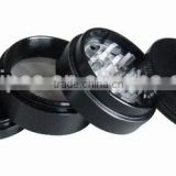 Weed / Ganja Grinder 52mm 4part                                                                         Quality Choice