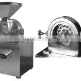 Chicken essence,sugar and salt powder milling machine                                                                         Quality Choice