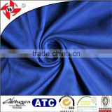 Super Absorbent Knit Style Micro-fiber Cloth Fabric for Bed Sheet