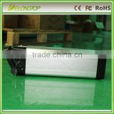Factory price 36V/48V/ Ebike battery 10Ah/12Ah/ 20Ah