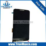 LCD complete Assembly Top quality LCD with touch screen Digitizer For Google Nexus 6                                                                         Quality Choice