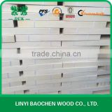 LVL Bed Slat birch bed slat
