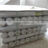 Rabbit Cage Mesh Screen Roll For Sales(factory)