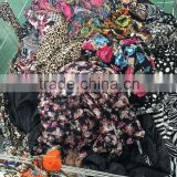 Wholesale second hand bulk used children clothing