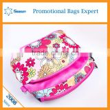 promotion travel bag women bags cosmetic bag travel