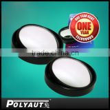 2013 New Promotion Car Auxiliary Blind spot mirror