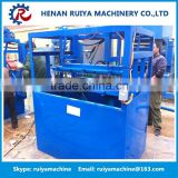 Paper Pulp Egg Tray Machine, Egg Tray Making Machine, small Egg Tray Manufacturing Plant