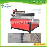 CNC Router woodworking center 1325/Table moving CNC Woodworking Router for Furniture