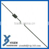 GSM Patch Antenna 433MHz spring Antenna with 1.5g weight