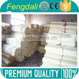 Heat insulating material/rock wool fireproof insulation
