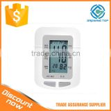 The Low Price Intelligent Pressure Measuring Blood Pressure Monitor
