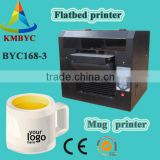china manufacturer low price 3d magic mug printer shaving glass mug computer printer