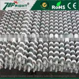 High quality Topright Electric Ceramic Bobbin Heating Element IR Heater