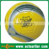 cheap soccer ball, design your own foot ball, football for promotional